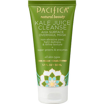 Pacifica Juice Cleanse Surface Mask | Ulta Beauty