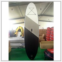 Inflatable SUP Board Surfboard