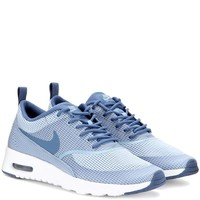 Nike Air Max Thea Txt sneakers