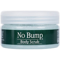 Gigi No Bump Body Scrub | Ulta Beauty