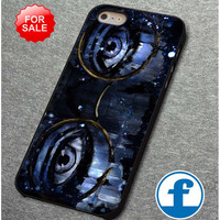 The Great Gatsby Eye for iphone, ipod, samsung galaxy, HTC and Nexus Phone Case