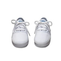Keds Champion Original Sneakers Bettys