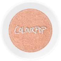 Highly Waisted – ColourPop