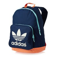 Adidas AC Class sac à dos: Amazon.fr: Sports et Loisirs