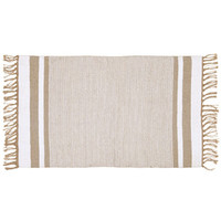 Tricot Rug | ZARA HOME United States of America