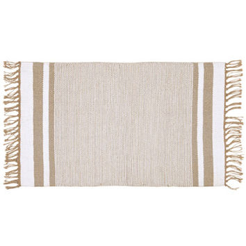 Tricot Rug Zara Home United States Of From Zara Home