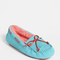 UGG Australia 'Mandy' Slipper (Women)
