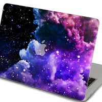 macbook decal apple macbook pro keyboard sticker keyoard decal cover decals laptop decal macbook decals sticker mac decals Apple Mac Decal