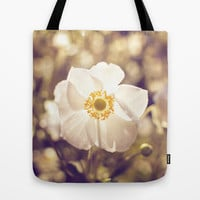 My One and Only Tote Bag by Dena Brender Photography