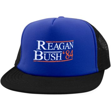 dbf9c7ea7 Best Reagan Bush 84 Products on Wanelo