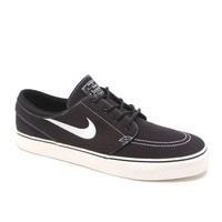 Janoski Canvas Shoes - Mens Shoes