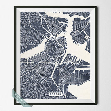 Boston Wall Art best boston wall art products on wanelo