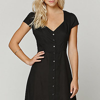Hurley Constance Dress at PacSun.com