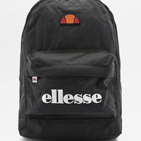 Ellesse Backpack | Urban Outfitters