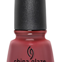 China Glaze - Fifth Avenue