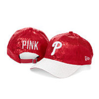 Results For: Phillies | Victoria's Secret: Lingerie and Women's Clothing, Accessories & more. | Search