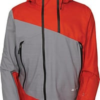 686 GLCR Helix Thermagraph Jacket - Men's - Free Shipping - christysports.com