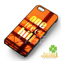 one tree hill sherlock holmes - 1na4 for  iPhone 4/4S/5/5S/5C/6/6+,Samsung S3/S4/S5/S6 Regular/S6 Edge,Samsung Note 3/4