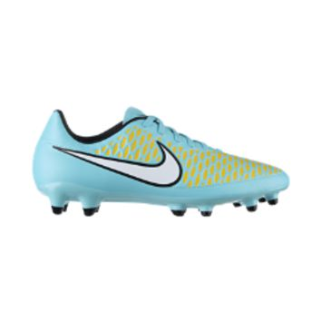 Nike Magista Onda Men's Firm-Ground Soccer