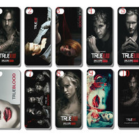 True Blood Iphone 5 5s Cell phone Case