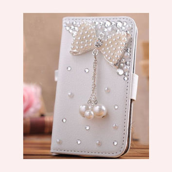 iPhone 5S case, iphone 5C case, iPhone 5 case, iphone 5s wallet case, iphone 5, iphone 5c wallet case, iphone 5 wallet, bling iphone 5c case