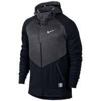 Nike Hyperelite Hoodie - Men's at Eastbay