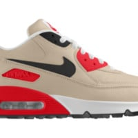 Nike Air Max 90 iD Men's Shoe