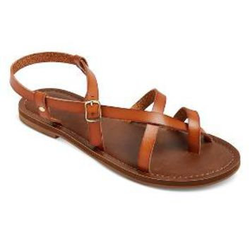 Women's Lavinia Thong Sandals - Mossimo Supply Co.™ : Target