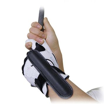 Golf Wrist Corrector Wrist Posture Correction Slice Golf Training Aids Wrist Arc