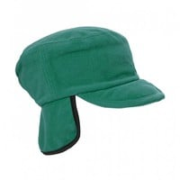 Stephen Jones Fleece cap