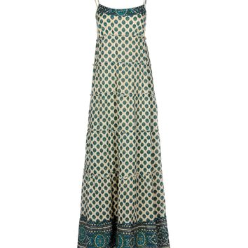 Juicy Couture Long Dress