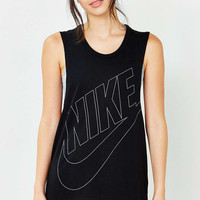 Nike Signal Muscle Tank Top - Urban Outfitters