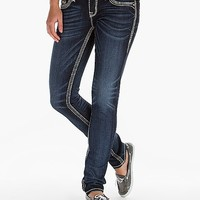 Rock Revival Dania Easy Skinny Stretch Jean