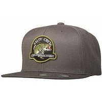 Salty Crew Large Mouth Hat
