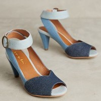 Lien.Do by Seychelles Reynosa Heels