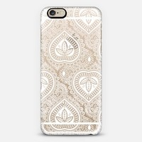 Decorative iPhone 6 case by Aimee St Hill | Casetify