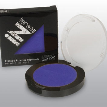 costume makeup: intense pressed | purple Case of 2
