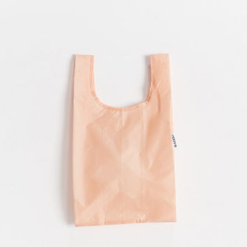 Little Everyday Tote Petal