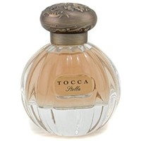 Tocca Stella Eau de Parfum - 50ml/1.7oz Spray