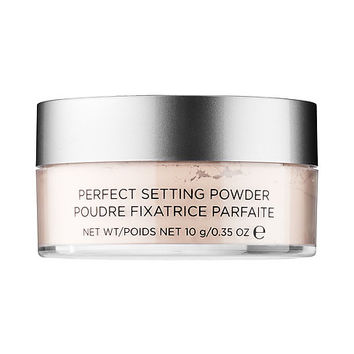 Sephora: COVER FX : Perfect Setting Powder : setting-powder-face-powder