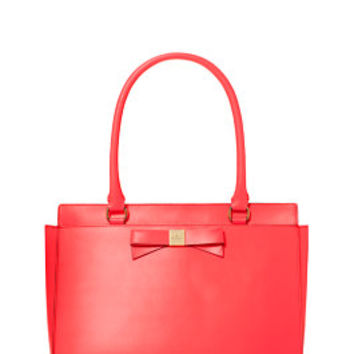montford park smooth jovie - kate spade new york