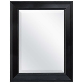 Best Beveled Wall Mirrors Products On Wanelo
