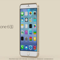 iphone 6s - Google Search