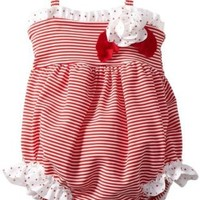 Kate Mack Baby Girls' Regatta Swim Bubble
