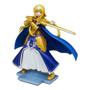 Alice - Sword Art Online Alicization (Pre-order)