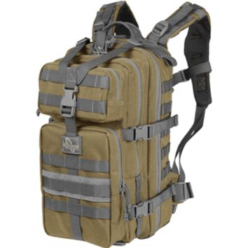 Maxpedition Falcon-II™ Backpack