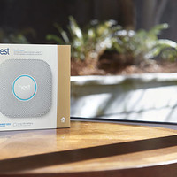 Meet Nest Protect
