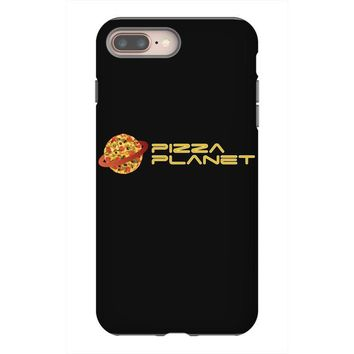 Pizza Planet iPhone 8 Plus