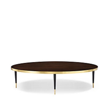 afton coffee table