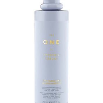 The One by Frédéric Fekkai The Tamed One Anti-Frizz Conditioner | Nordstrom
